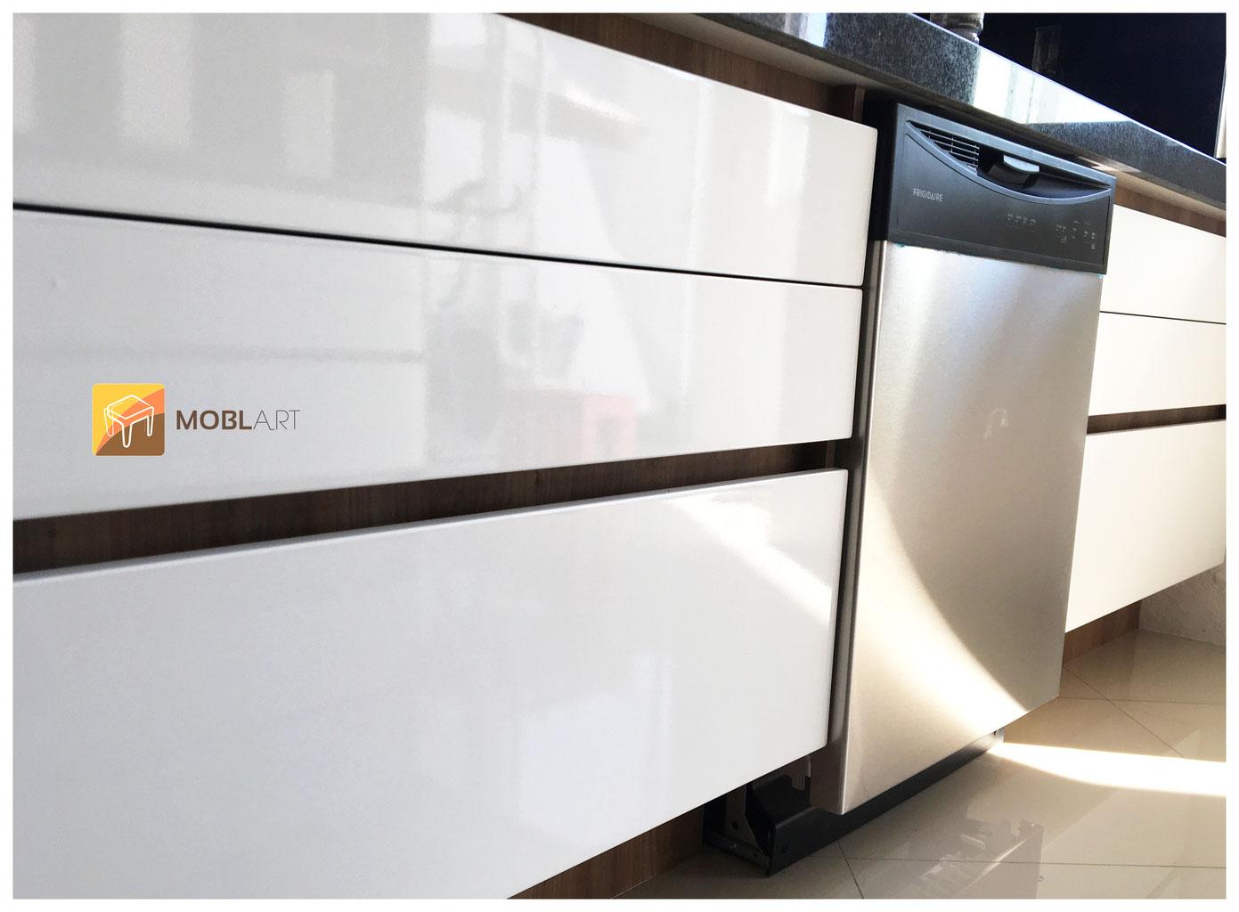 Moblart cocinas cocinas integrales en quer taro closets for Cocinas integrales de cemento modernas