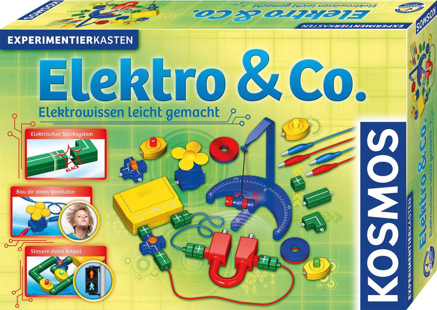 Spiele Für Achtjährige