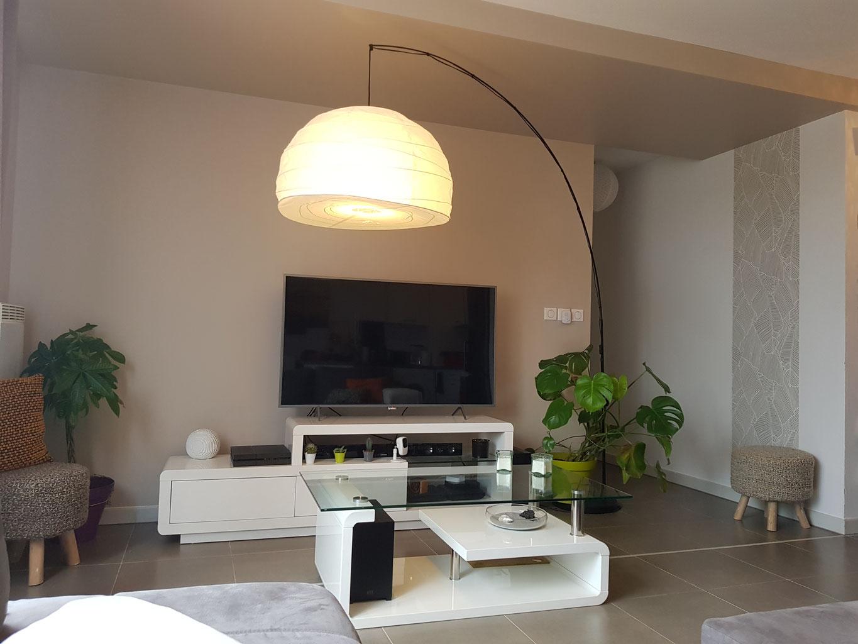 r novation montpellier un int rieur qui vous ressemble cs architecture d 39 int rieur. Black Bedroom Furniture Sets. Home Design Ideas