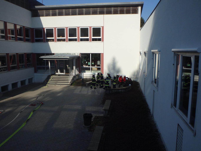 energieberatung in der Gemeinde Wernberg