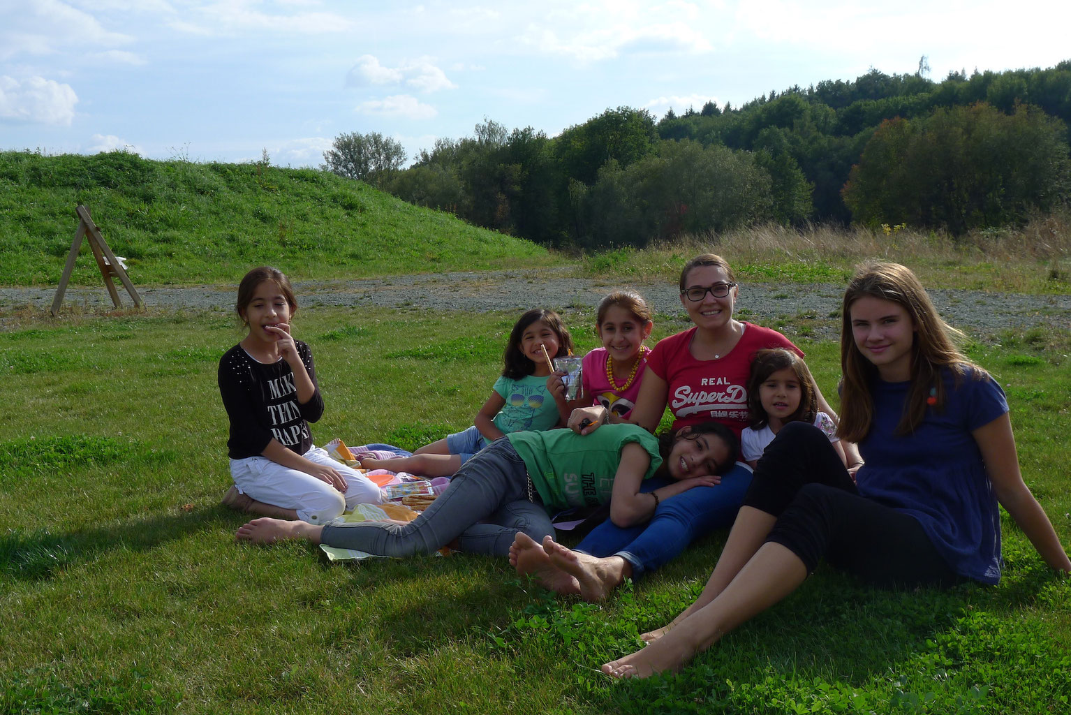 Singles aus Pinkafeld kennenlernen LoveScout24