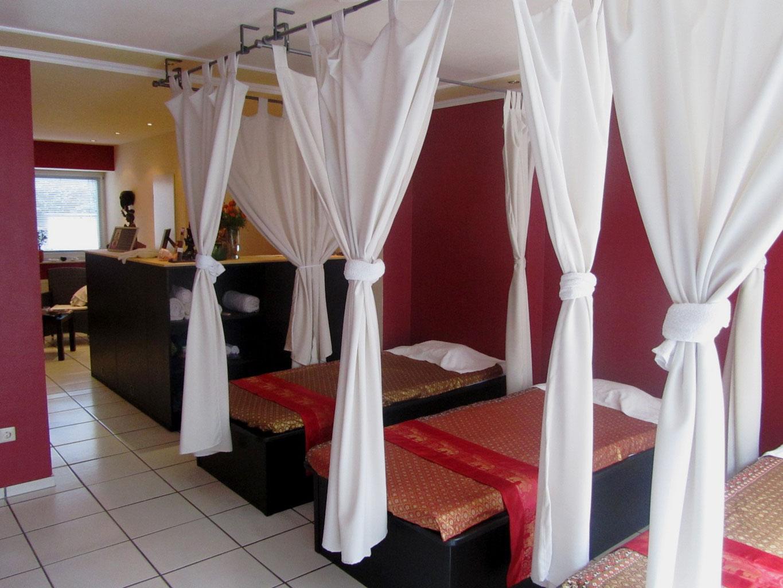Aachen Thai-Massage, Thaimassage, Wellnessmassage
