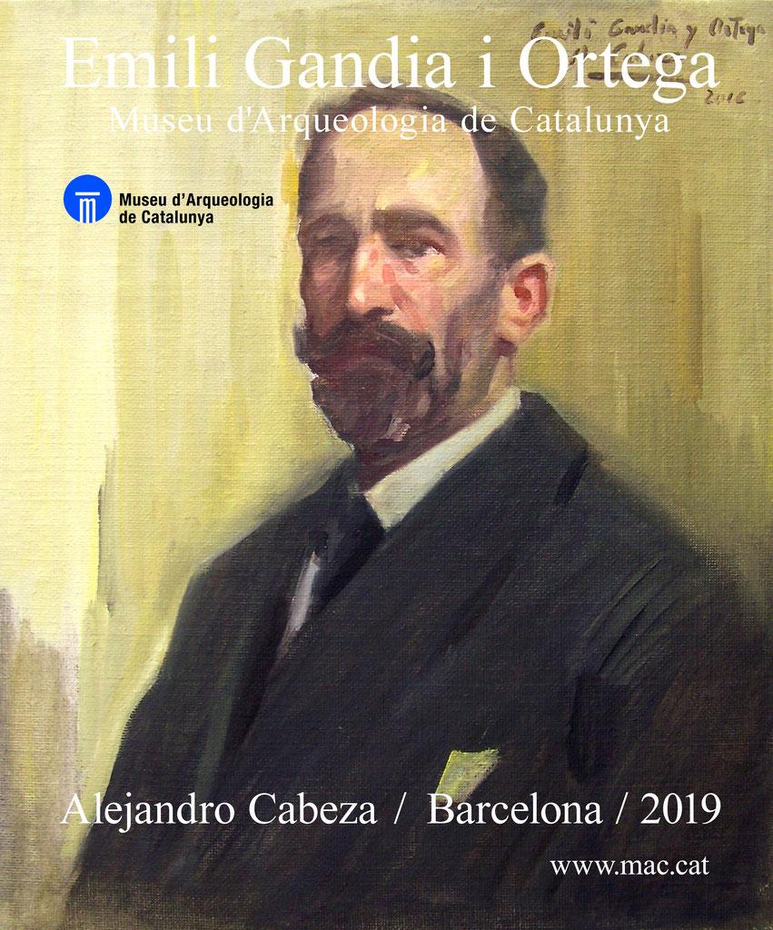 Pintor valenciano alejandro cabeza leos de alejandro cabeza - Pintor valenciano ...