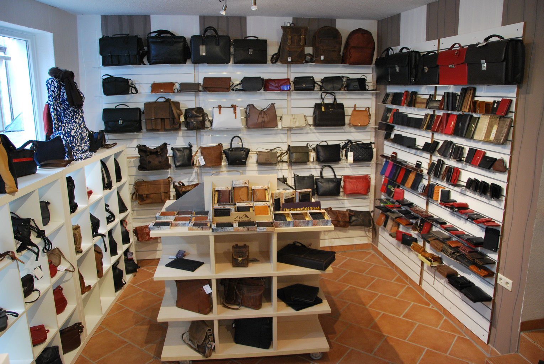 sports shoes 62088 02dbc Lederwaren Cuxhaven - Küther Lederwaren Koffer Handtaschen ...