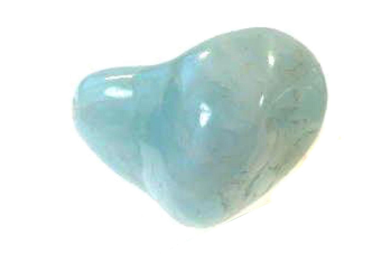 aquamarin kristall garten online shop mineralien kaufen edelsteine heilsteine wassersteine. Black Bedroom Furniture Sets. Home Design Ideas