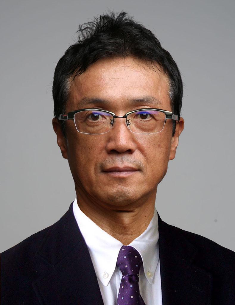 講師紹介 - JATO ジャパン・アスレティック トレーナーズ機構
