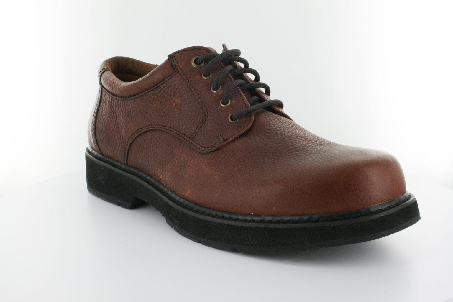 9d4f12a0fc56b5 CAMBRIAN Footwear - Foot-FX Orthotics Ottawa
