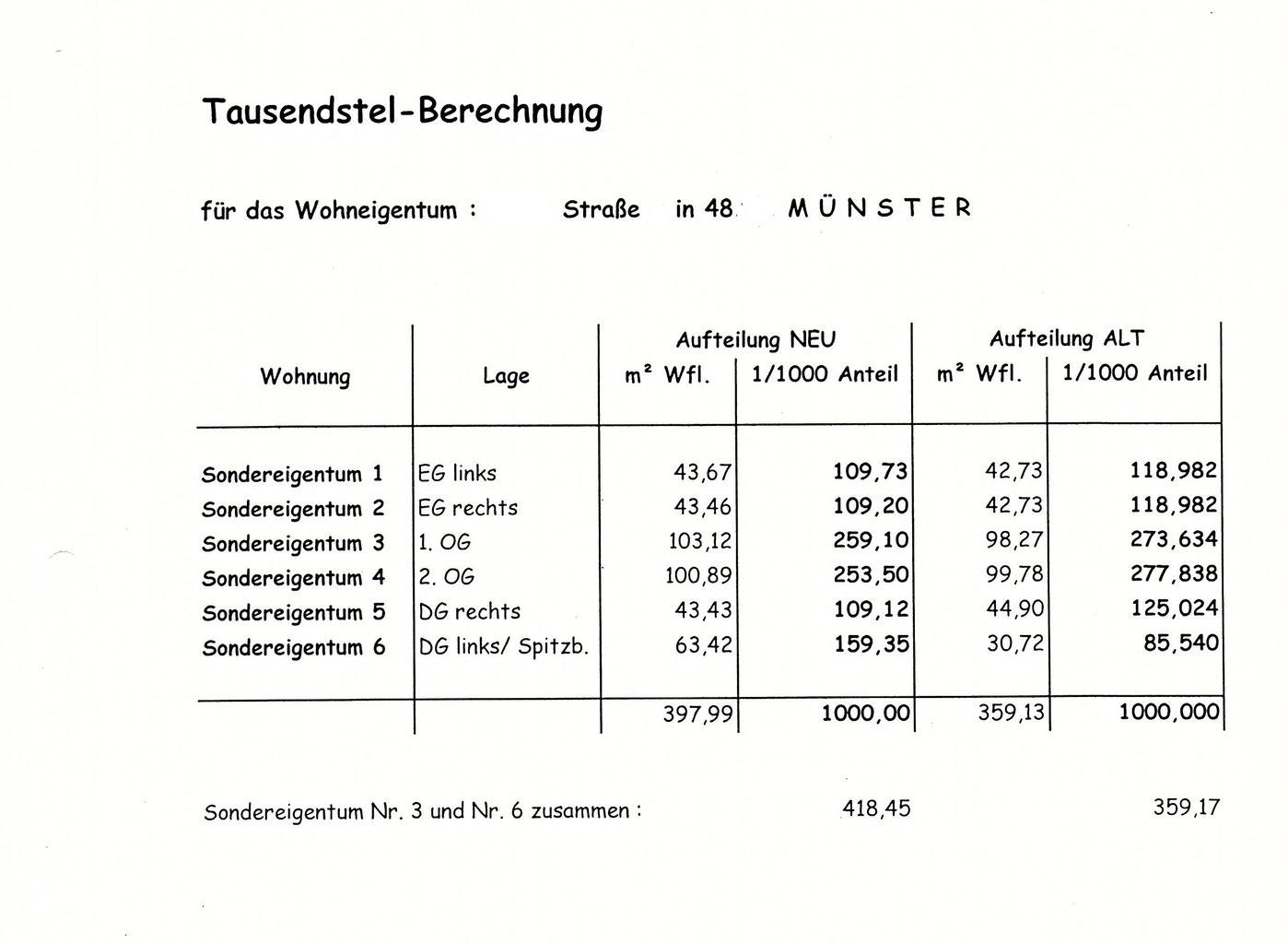 Teilungserkl Rung Detlefschuettes Webseite