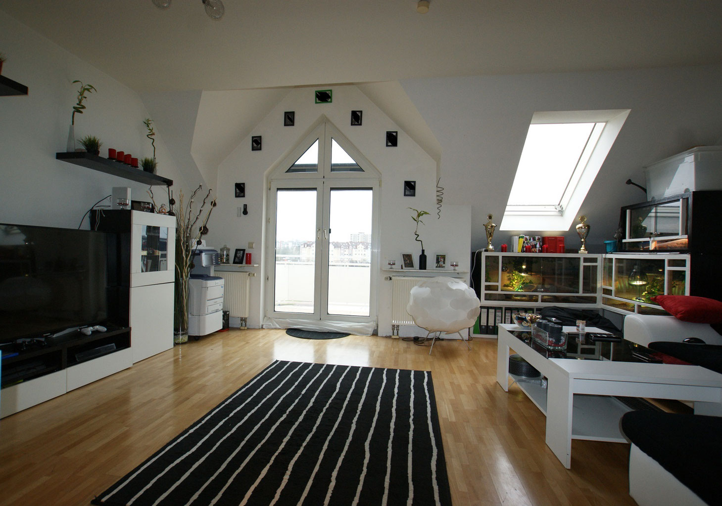 Wohnung Mieten Dietzenbach