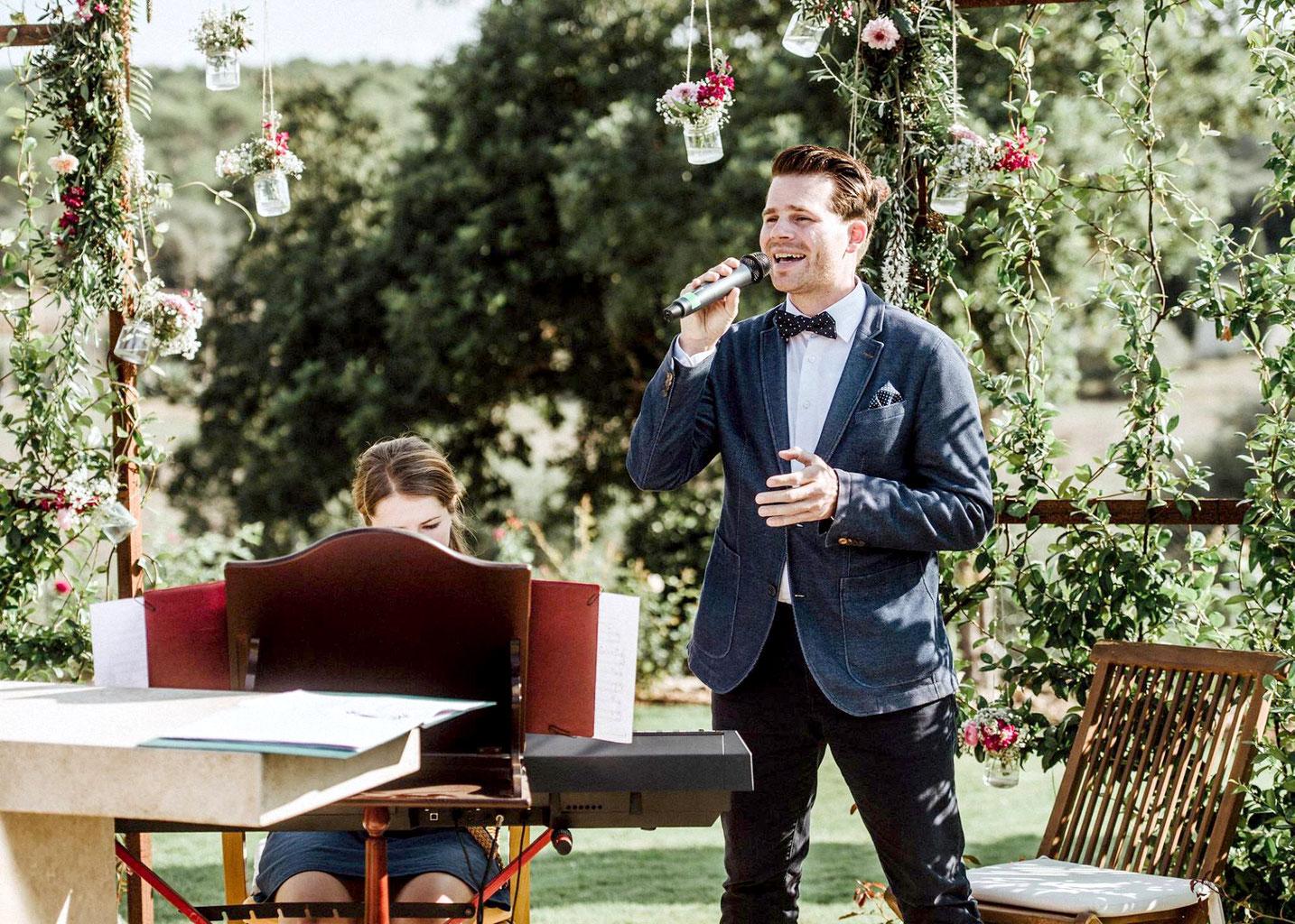 Hochzeitslieder Lieder Zur Hochzeit In Unserem Kostenloser Ratgeber
