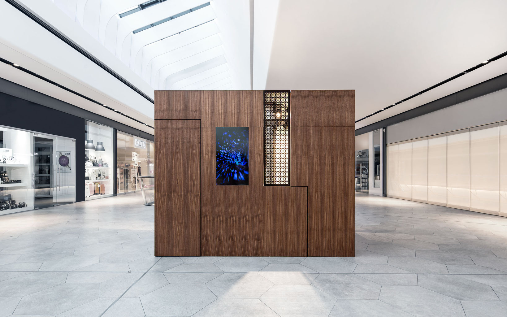 Nachhaltigkeit im fokus freiraumstuttgartneus webseite for Cinema 4d innenarchitektur