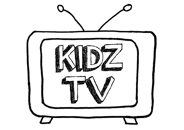 GГјstrow Tv Sendungen