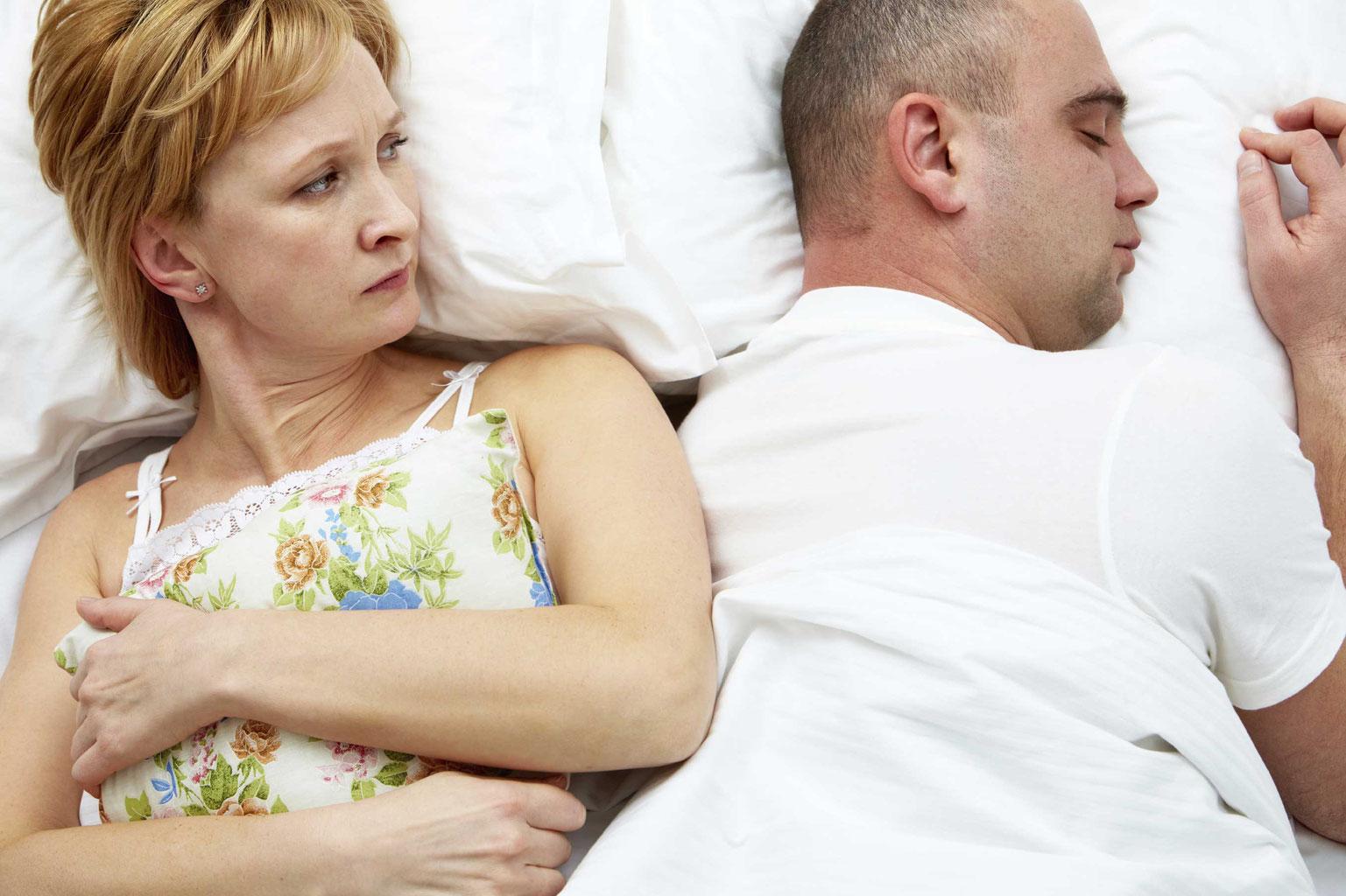 Eifersucht in der Beziehung * Eheberatung, Paartherapie
