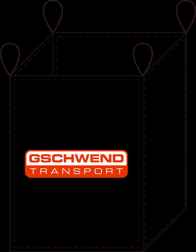 Muldenservice Entsorgung Von Sperrgut Mit Mulden Gschwend Transport