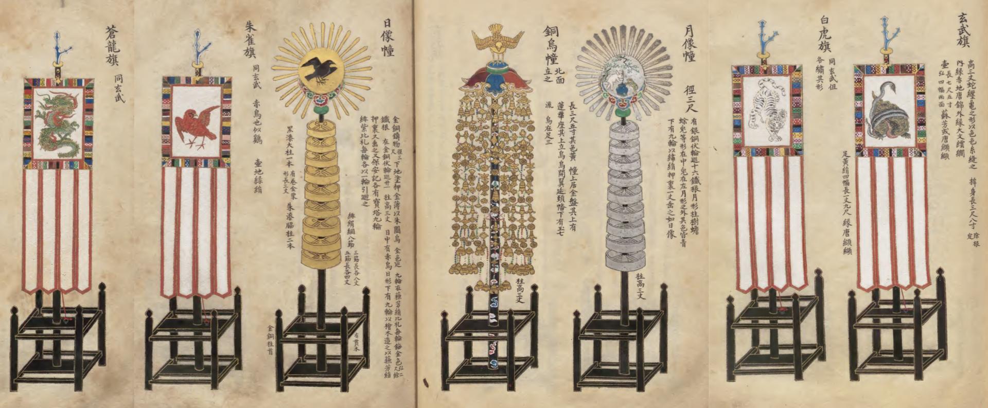 701年の日本