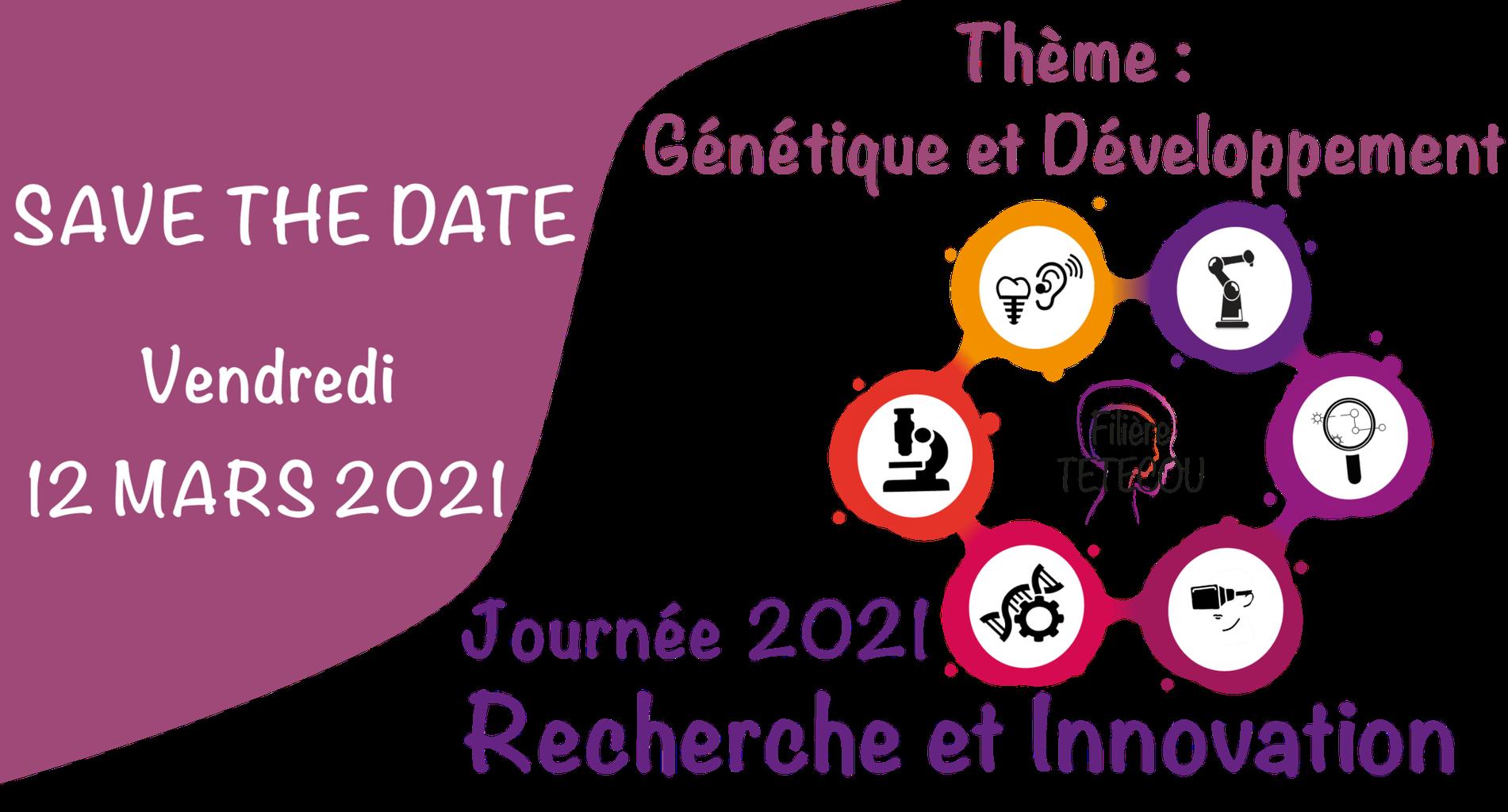 Oniric, programme pour les maladies neurologiques en Bretagne   Association Neuro Bretagne