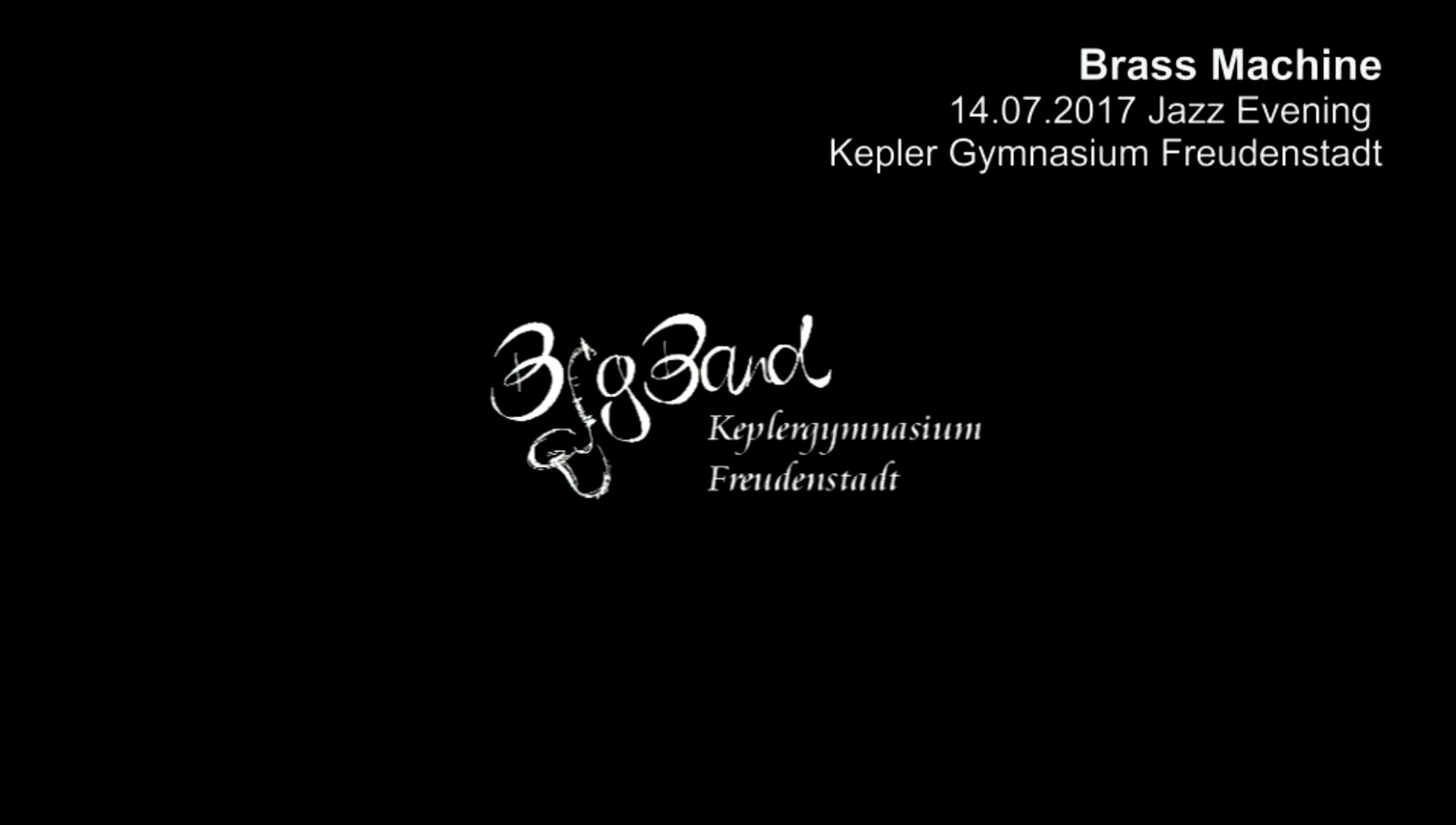 kepler gymnasium fds