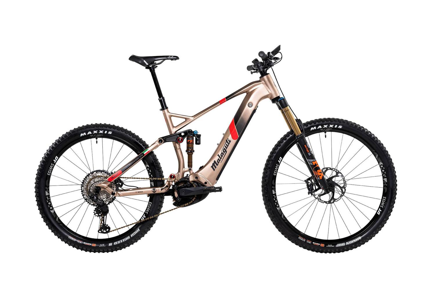 Ebikes Fahrräder Für Groß Umstadt Dieburg Und Höchst Die Größte