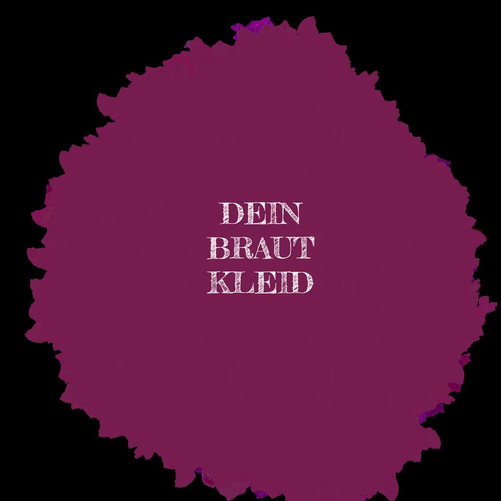 Brautschleier - DEIN BRAUTKLEID Hamburg