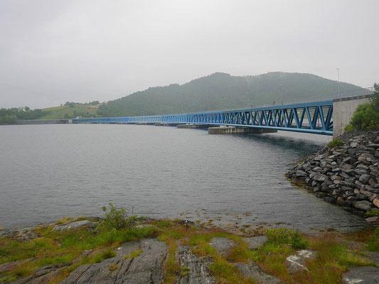 Bergsoya-Brücke