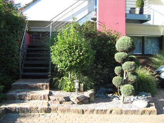 garten und landschaftsbau garten und landschaftsbau. Black Bedroom Furniture Sets. Home Design Ideas