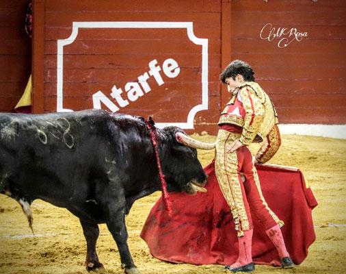 Fotografía: María Rosa