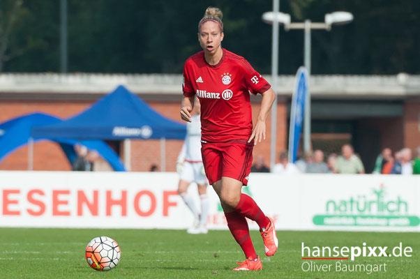 04102015 Sv Werder Bremen Fc Bayern München Hansepixxde