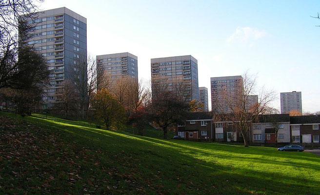 Image by Erebus555 on UK Housing Wiki