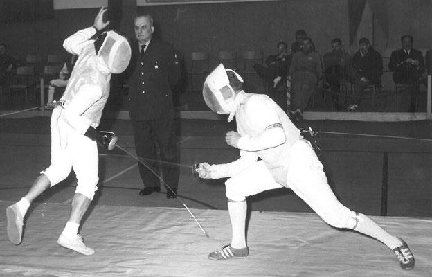 1966 Florenne