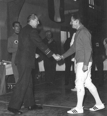 1968 Challenge Offenberg