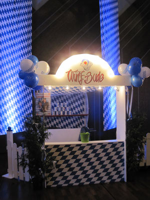 Okktoberfestcatering