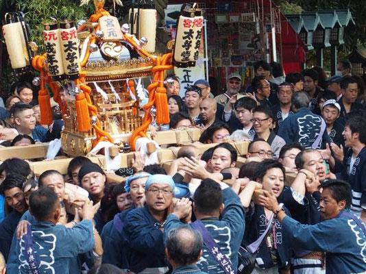 令和元年 例大祭 (t8r1-006)