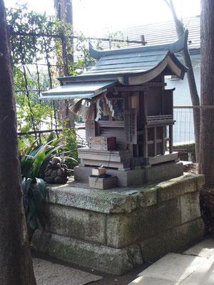 鹽竈(しおがま)神社・出羽三山(でばさんざん)神社