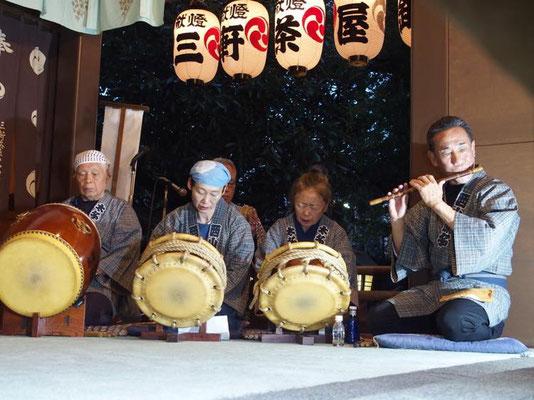 平成29年 例大祭 (t8h29-005)