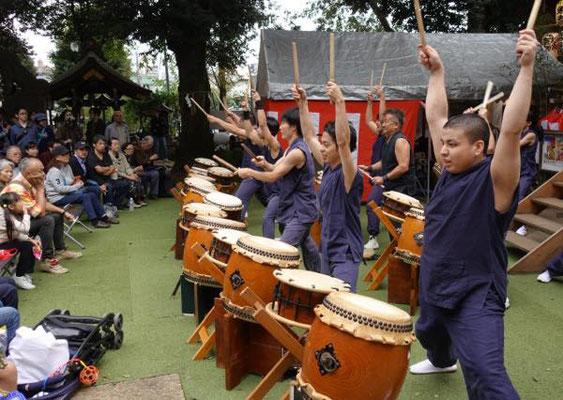 平成30年 例大祭 (t8h30-007)