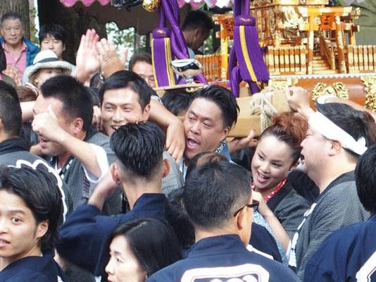 令和元年 例大祭 (t8r1-008)