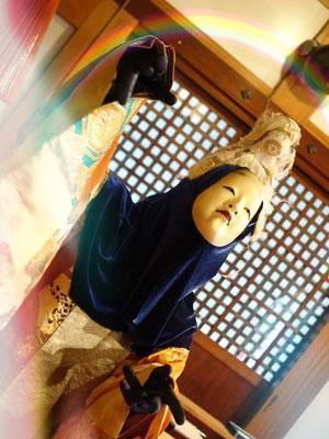 平成30年 例大祭 (t8h30-005)