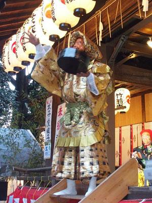 令和元年 例大祭 (t8r1-004)