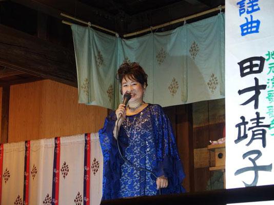 平成29年 例大祭 (t8h29-018)