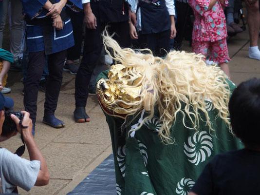 平成29年 例大祭 (t8h29-013)