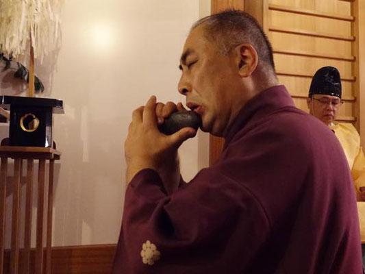 平成30年 例大祭 (t8h30-006)