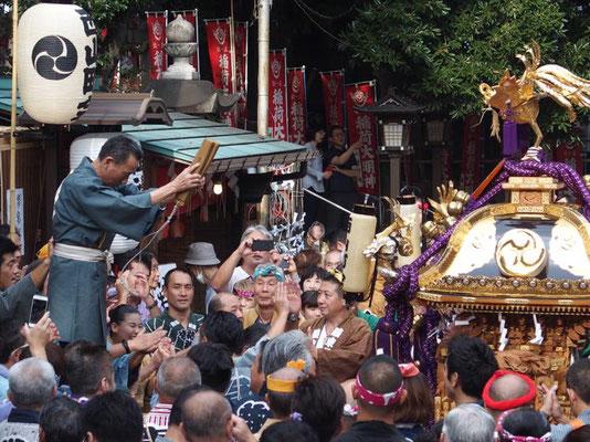 平成29年 例大祭 (t8h29-012)