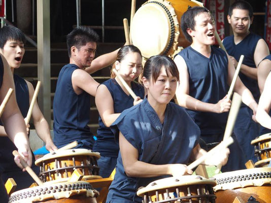 平成29年 例大祭 (t8h29-002)