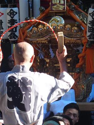 令和元年 例大祭 (t8r1-007)