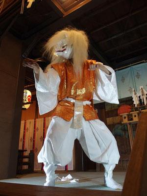 平成29年 例大祭 (t8h29-007)