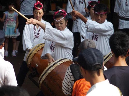 平成29年 例大祭 (t8h29-010)