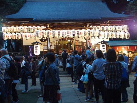 平成29年 例大祭 (t8h29-006)