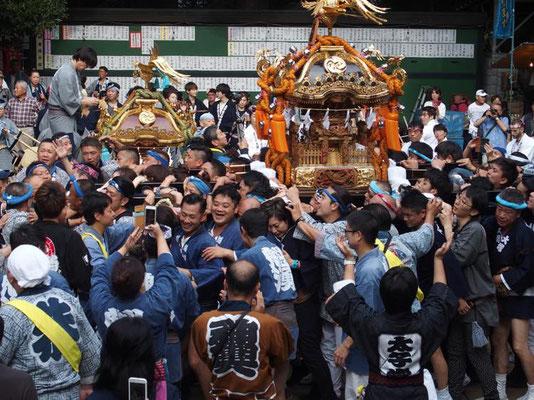 平成29年 例大祭 (t8h29-011)