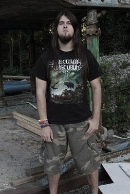 Schlaum 2012 Foto: Atmoshfear Media