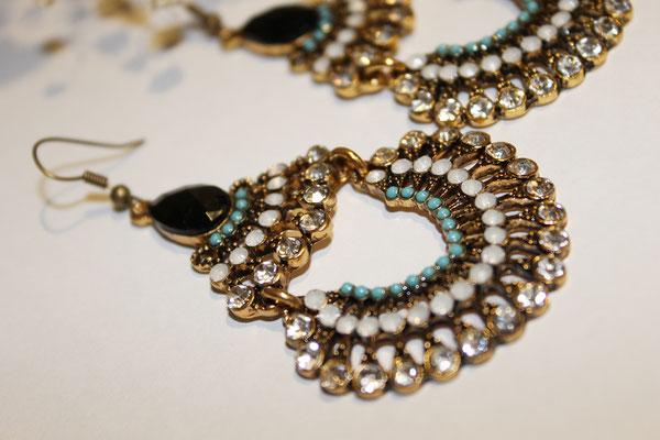 700e80577e18 Blog - diecisietecosas comprar pulseras y accesorios bisutería online